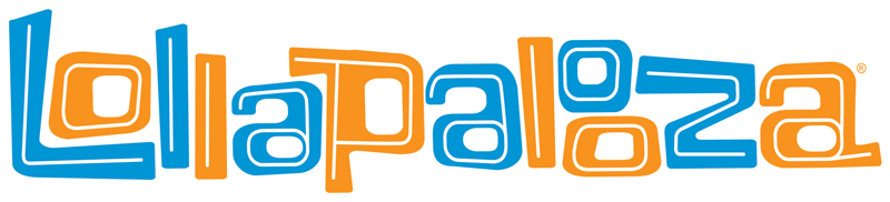 Lollapalooza 2013 – Travel Packages