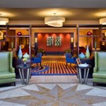 boston_marriott_2