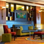 boston_marriott_3