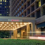 dallas_marriott_1