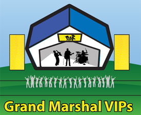 grand_marshal2