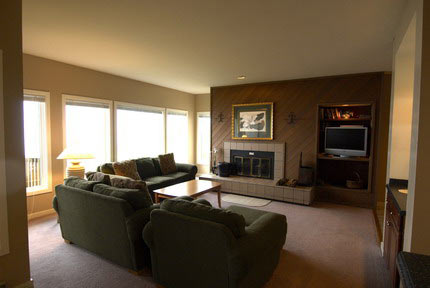 two bedroom condo.  7 639 Lockn Hotel Packages CID Entertainment