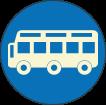 Tour Bus Rental