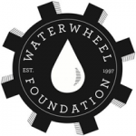 waterwheel-foundation-logo