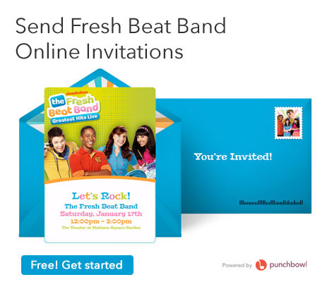 FBB_invitation_punchbowl