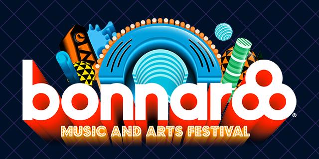 Festivals Event Type Cid Entertainment