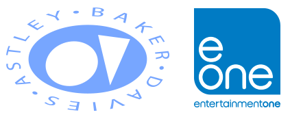 peppa-brand-logos