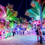 Crash My Playa Venue