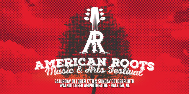 American-Roots-Fest_Banner_640x320