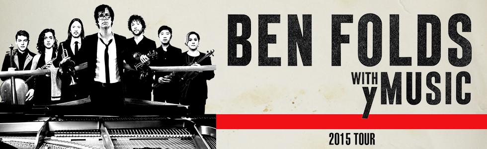 BenFolds-Banner_980x300