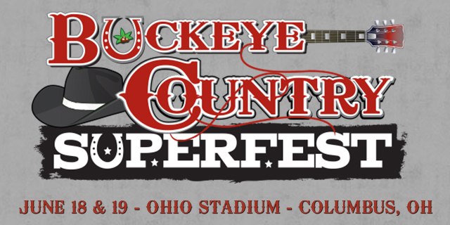 Buckeye-Country-Superfest_640x320