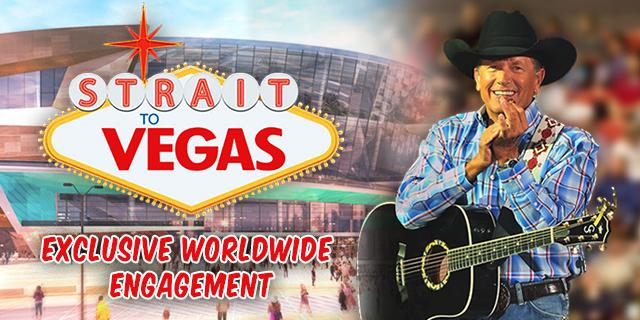 GS-Vegas_640x320