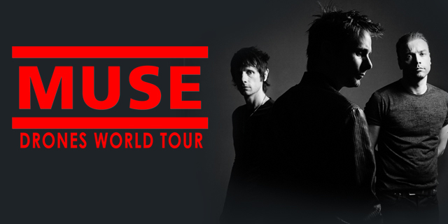 Muse-Drones-Tour_Banner_640x320_3