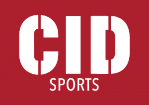 CID Entertainment