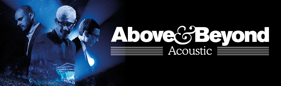 AboveAndBeyond_980x300