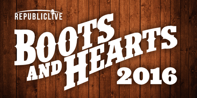 Boots-Hearts-2016_640x320