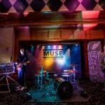 muse_selectsfinal-3