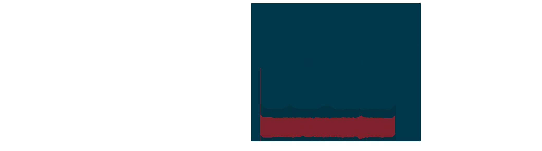David Nail Night\'s On Fire Tour 2016 - CID Entertainment