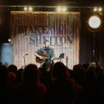 Blake Shelton VIP Experience - CID