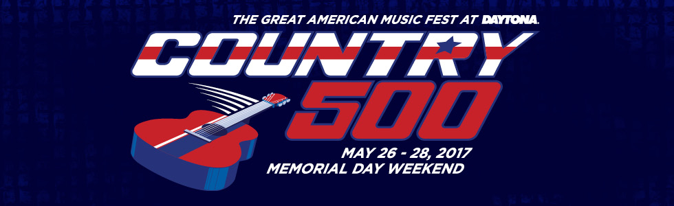 COUNTRY 500 2017