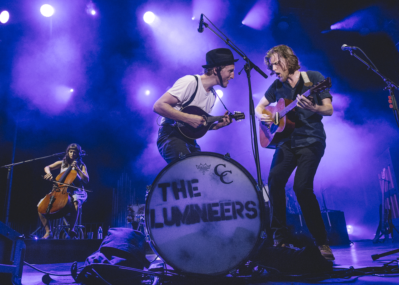 lumineers-live4