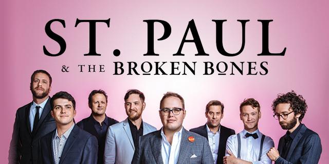 StPaul-And-The-Broken-Bones_VIP-Experiences