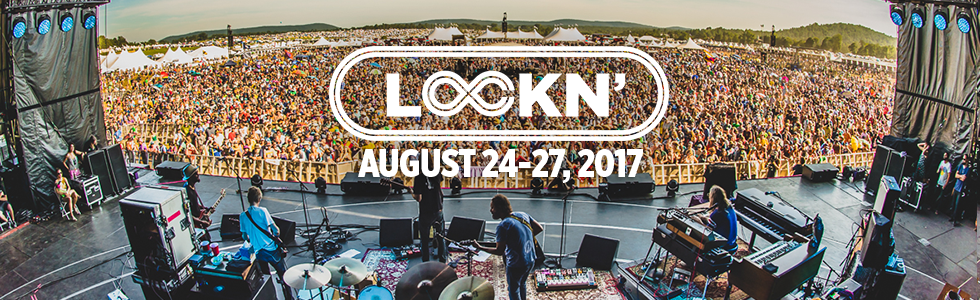 Lockn2017Dates