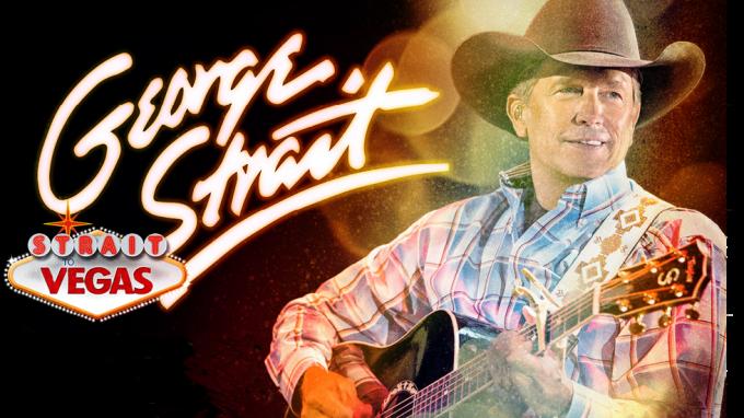 Strait to Vegas 2018