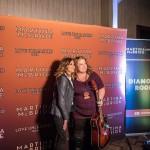 Martina McBride / CID VIP Event 2016-10-22