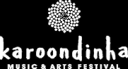 Karoondinha Music & Arts Festival 2017
