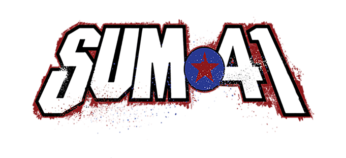 Sum 41 European Tour 2017