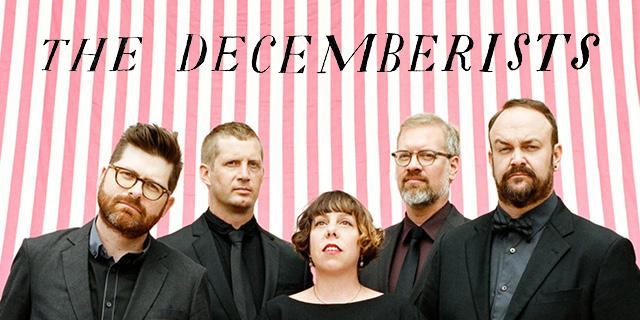 The December Dash