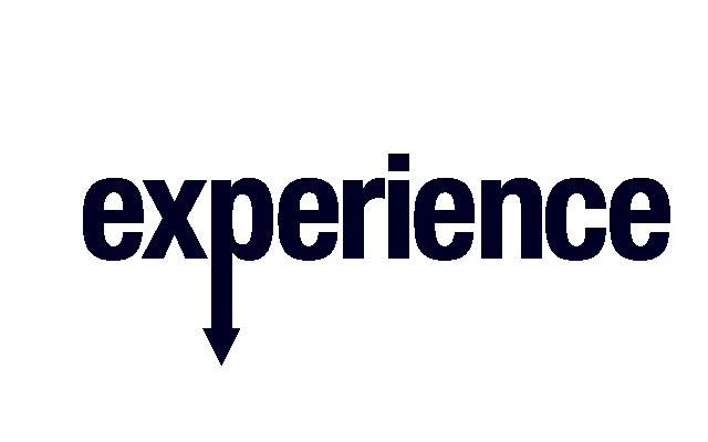 Jazz Aspen Snowmass Shuttles 2017