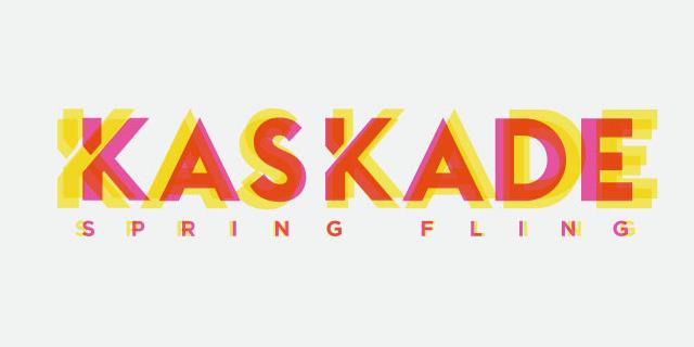 Kaskade Spring Tour 2017