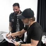 Metallica2017-2