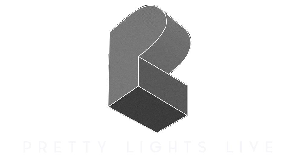 Pretty Lights NYE Run 2017