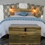 Queen-Bed-2