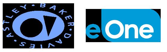 peppa-brand-logos2