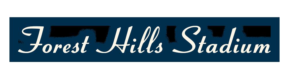 Forest Hills Stadium Suites