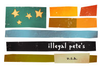 Image result for illegal petes fort collins