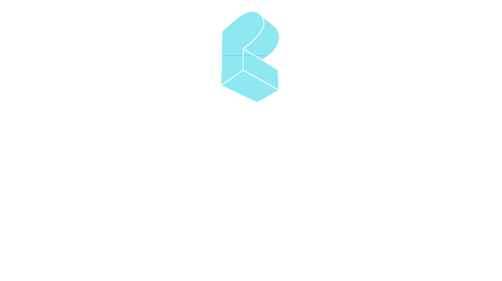 Pretty Lights at Whitewater Amphitheater   September 29-30