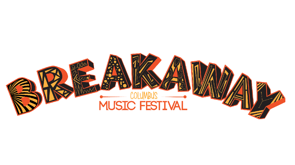 Breakaway Music Festival 2017