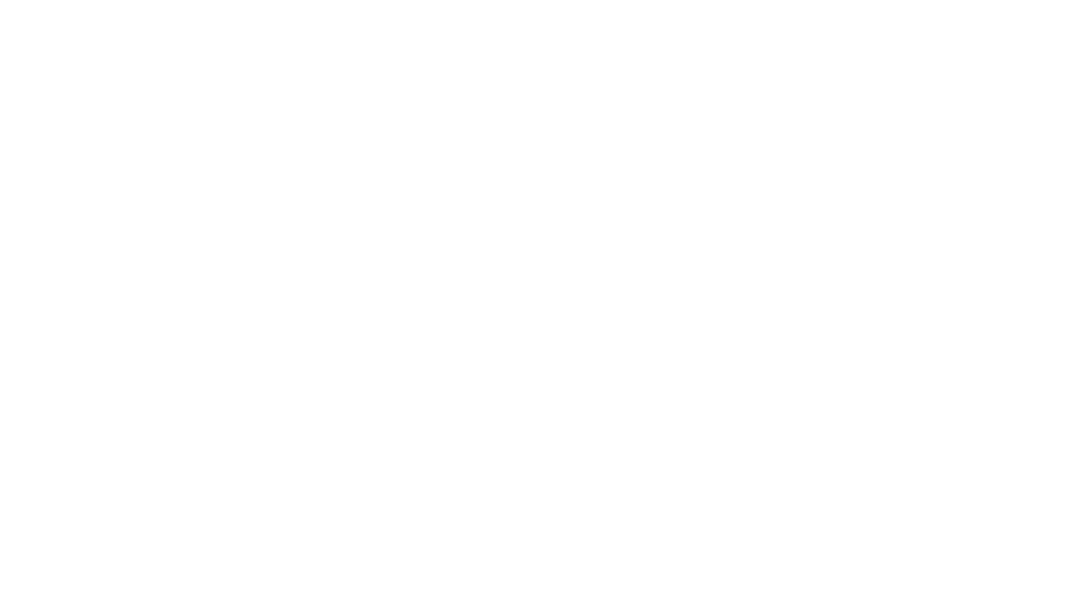 STS9 New Year's Eve 2017 VIP Experiences