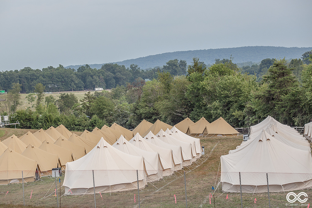 Previous : early to bed tent - memphite.com