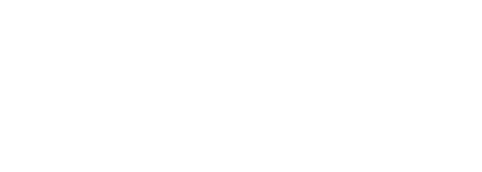 Imagine Dragons North American Tour 2018